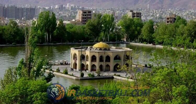 azarbaijan-sharghi-750x400 تاریخچه بسکتبال استانها