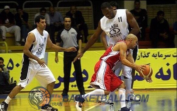 pic001-irbasketball خانه بسکتبال ایران