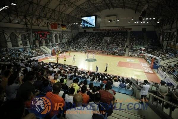 یائو مینگ، نگرشهای تازه میسازد / بدون ستاره در بسکتبال چین
