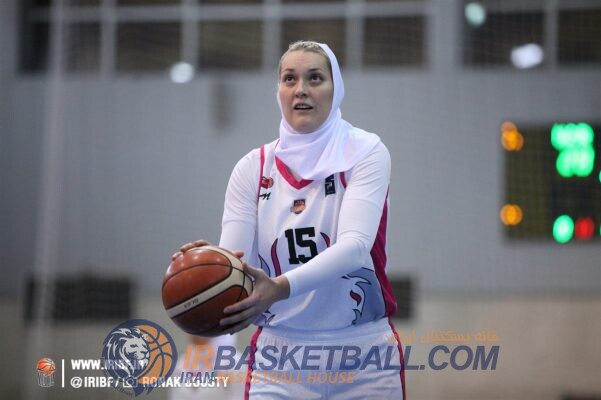 IMG_5031-601x400 بسکتبال زنان به چه بازیکنانی نیاز دارد؟ / این خانمهای مدعی