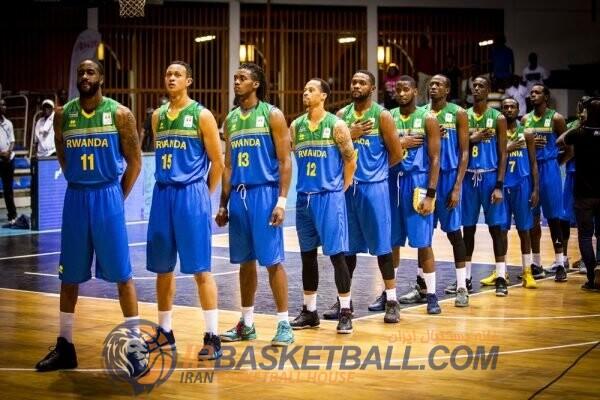 ورود NBA به کیگالی / بسکتبال، زیر خط فقر