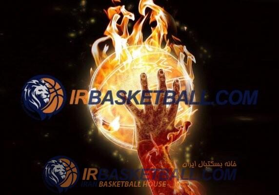 iran-basketball-radio03-572x400 خانه بسکتبال ایران