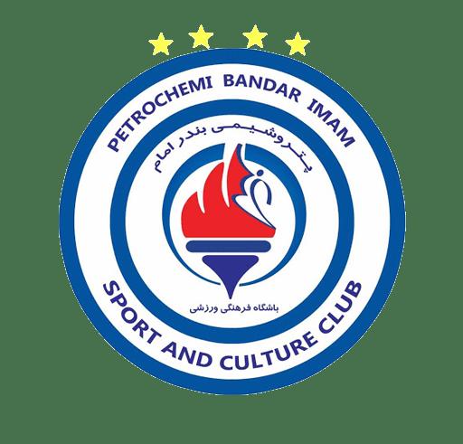 لیگ بسکتبال آقایان ایران