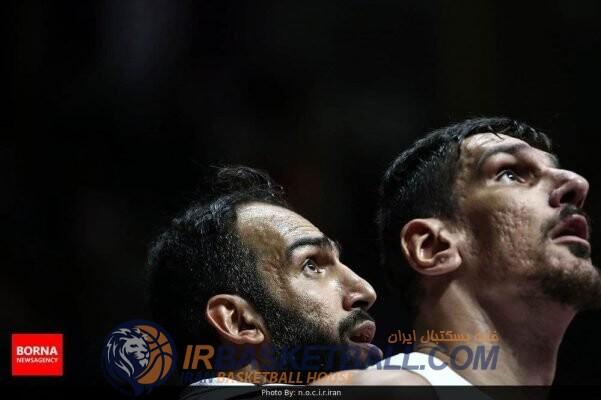 photo_2020-02-16_01-17-23-601x400 آشنایی با حریفان بسکتبال ایران / سوریه؛ جنگ، داعش و ویرانی