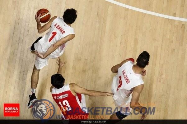 photo_2020-02-17_07-47-49-601x400 خانه بسکتبال ایران