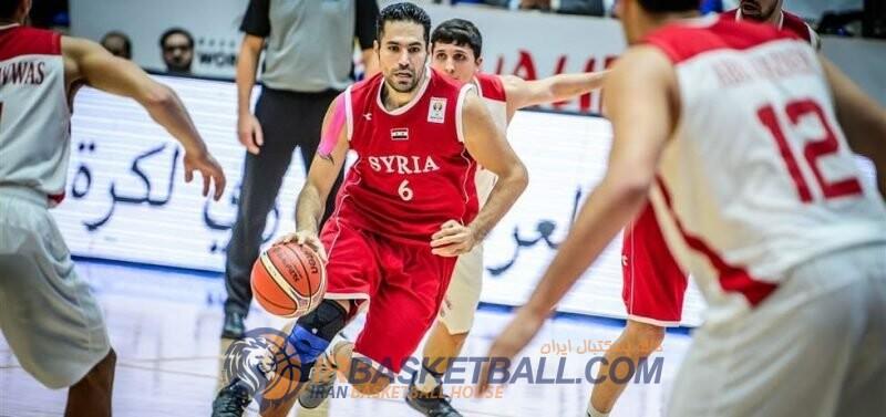 photo_2020-02-19_00-13-52-800x377 آشنایی با حریفان بسکتبال ایران / سوریه؛ جنگ، داعش و ویرانی