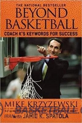 photo_2020-06-04_07-49-28-268x400 درسهای انگیزشی/ نکات کلیدی برای مؤفقیت در بسکتبال