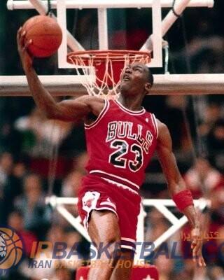 درسهای انگیزشی/ نکات کليدی برای مؤفقيت در بسکتبال