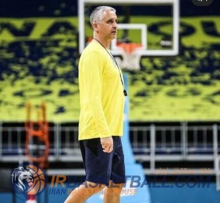 یورولیگ بسکتبال / افول افسانه زرد در اروپا