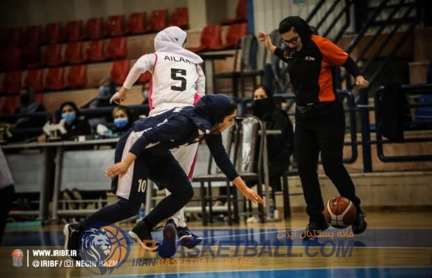 13azar-621x400 خانه بسکتبال ایران