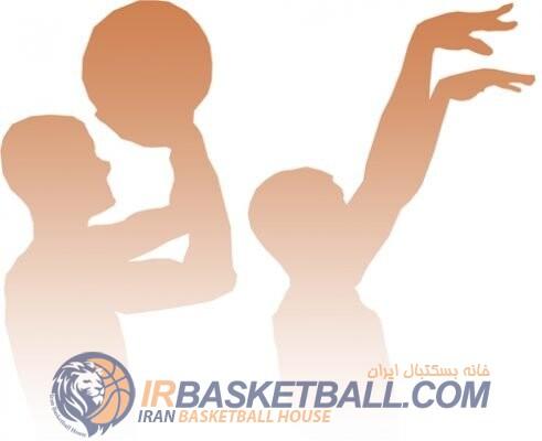 Basketball-Shooting-Mechanics-01-491x400 بسکتبال