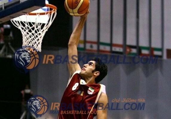 aidin-1399-572x400 خانه بسکتبال ایران
