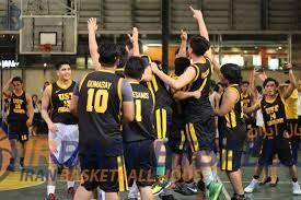افزایش علاقهمندی به جامعه شناسی ورزش در بسکتبالیستها