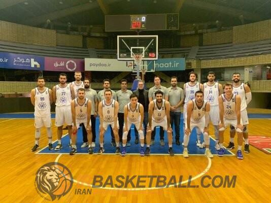 photo_2020-12-05_08-35-36-534x400 خانه بسکتبال ایران