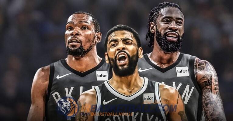 screenshot_20190701-111439-766x400 لیگ بسکتبال NBA