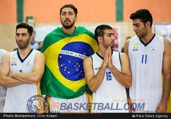 13950127202412546_PhotoL-574x400 حسنزاده رایحۀ بهارنارنج شیراز در بسکتبال ایران