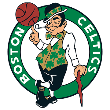 Boston-Celtics بوستون سلتیکس