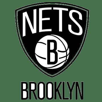 Brooklyn-Nets بروکلین نتز