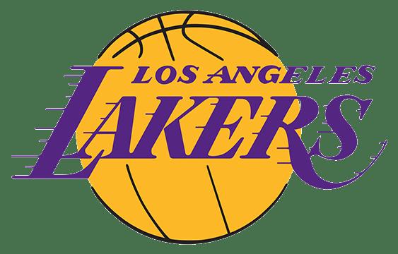 لیگ بسکتبال NBA