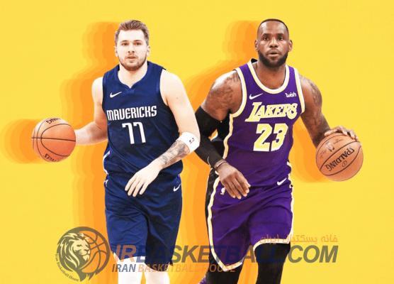 Screenshot-247-556x400 لیگ بسکتبال NBA