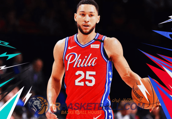 Screenshot-249-581x400 لیگ بسکتبال NBA