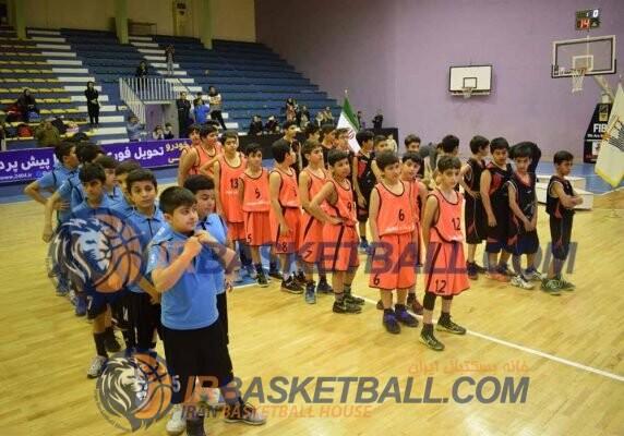 iran-basketball-radio08-572x400 خانه بسکتبال ایران