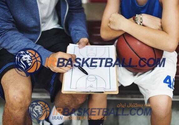 iran-basketball-radio09-572x400 خانه بسکتبال ایران