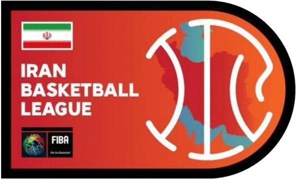 lig خانه بسکتبال ایران