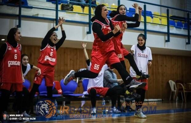 photo_2020-12-31_09-03-12-621x400 خانه بسکتبال ایران