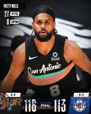 photo_2021-01-05_23-24-59-320x400 لیگ بسکتبال NBA