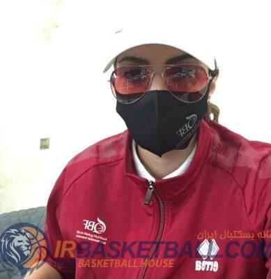 photo_2021-01-15_00-29-40-389x400 نعیمه ظفر مربی ایرانی تیم ملی بسکتبال قطر: کار من مشروط به نتیجه نیست من عاشق بسکتبالم