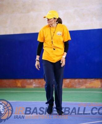 photo_2021-01-15_00-29-53-329x400 نعیمه ظفر مربی ایرانی تیم ملی بسکتبال قطر: کار من مشروط به نتیجه نیست من عاشق بسکتبالم