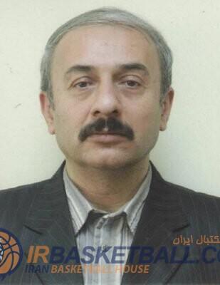 photo_2021-01-17_20-22-48-309x400 جشن 18 سالگی سپک تاکرا در خانه بسکتبال ایران / چگونه یک مربی بسکتبال، پدر سپک تاکرا ایران شد؟