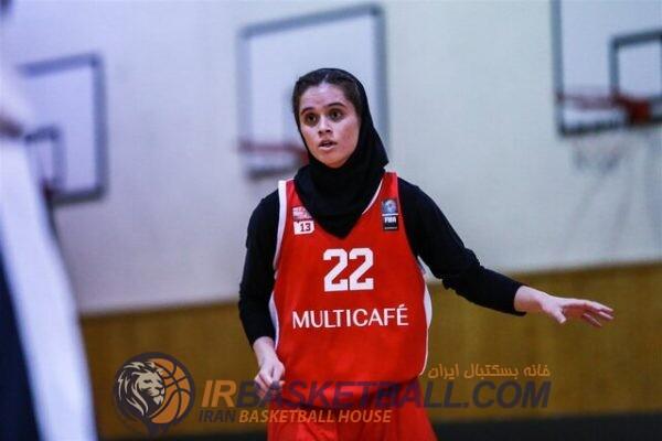 ریحانه-حشمتی-مولتی-کافه-بسکتبال-زنان-600x400 خانه بسکتبال ایران