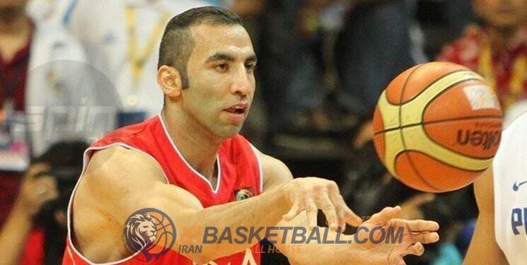 13970729000443_Test_PhotoN خانه بسکتبال ایران