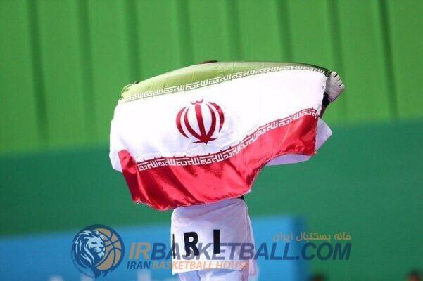 پاسخ به یک پرسش اساسی در ورزش / مسأله اصلی ورزش ایران چیست؟
