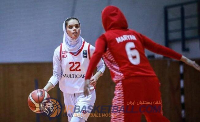 265289_846-653x400 خانه بسکتبال ایران