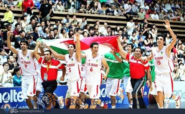 511216_525.jpgئئئئئ-647x400 خانه بسکتبال ایران