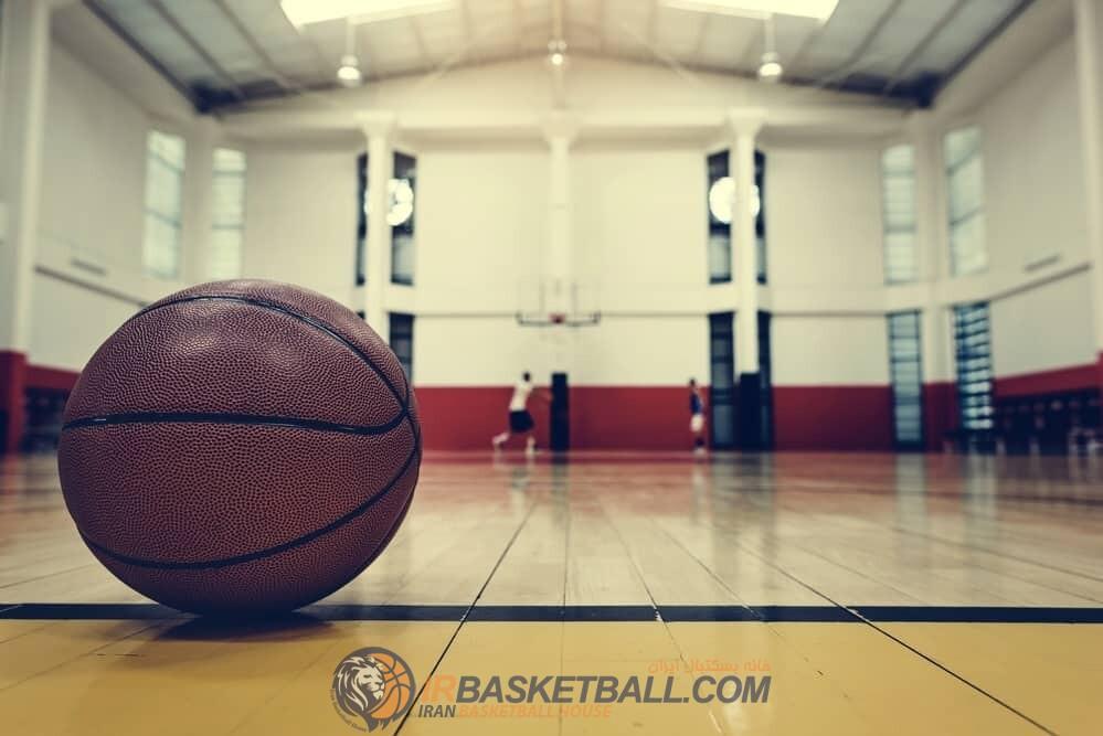 Finding-the-Best-Basketball-Training-Aids خانه بسکتبال ایران