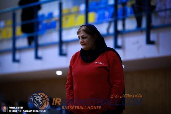 IMG_2384-600x400 خانه بسکتبال ایران