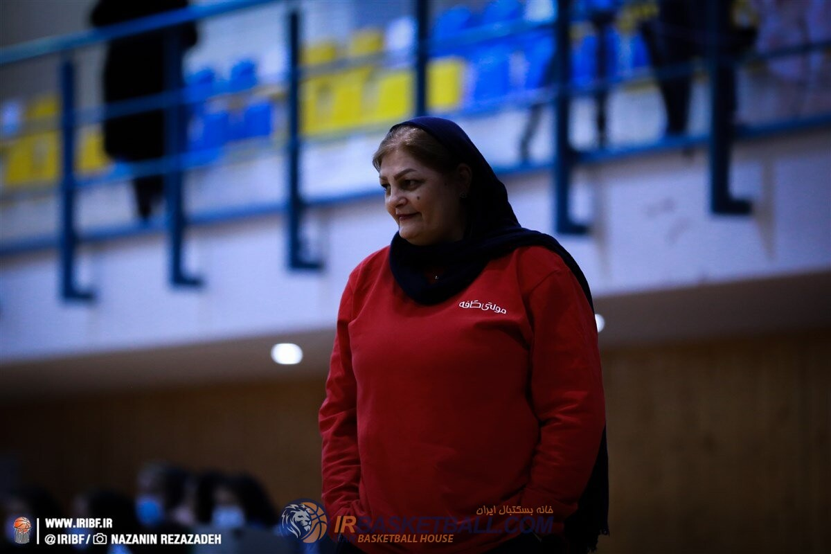 IMG_2384 خانه بسکتبال ایران