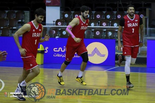 MG_3433-copy-600x400 خانه بسکتبال ایران