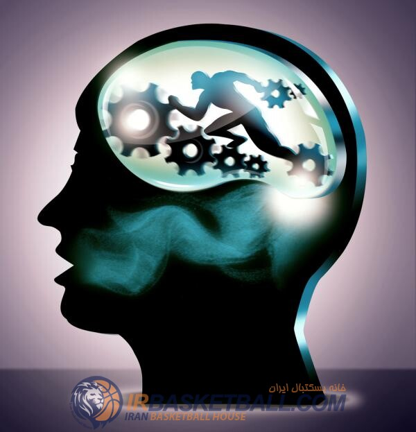 خانم دکتر یاسمین ایلیاوی اهمیت مهارتهای ذهنی