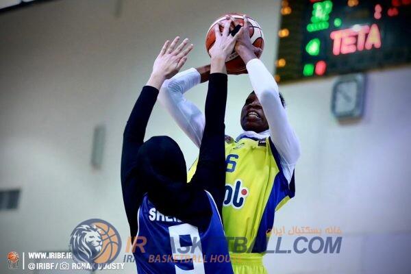 WhatsApp-Image-2021-02-09-at-08.14.101-600x400 بسکتبال دختران با حال و هوای متفاوت / یک نیمهنهایی هیجانانگیز در راه
