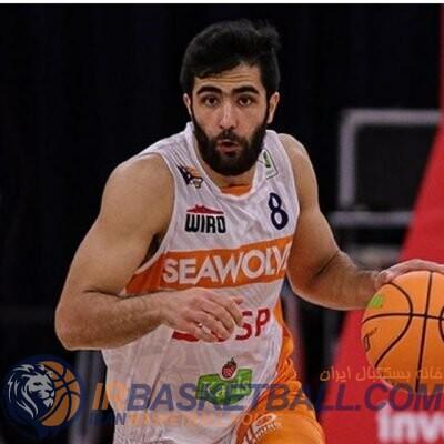 behnam-400x400 خانه بسکتبال ایران