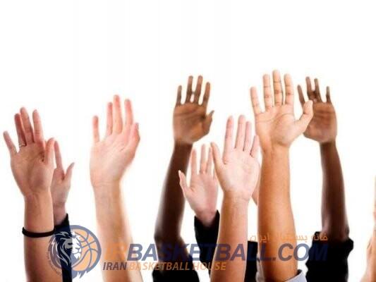 diverse_hands_2-533x400 بلاگ