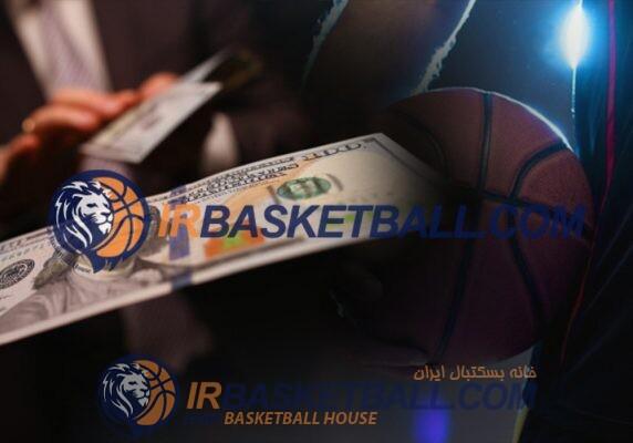 iran-basketball-radio15-572x400 خانه بسکتبال ایران