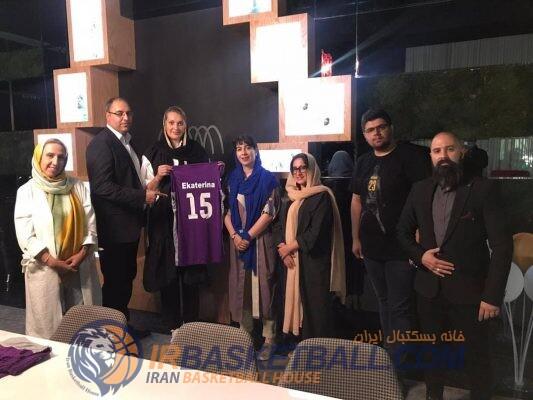 photo_2021-02-24_03-24-35-1-533x400 خانه بسکتبال ایران