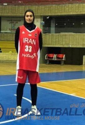 photo_2021-02-24_21-13-14-271x400 فدایی: خوشحالم در سازندگی به بسکتبال کمک کردم / به «حشمتی» افتخار میکنم