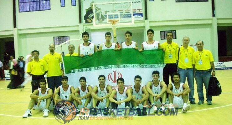 حمید گرامیان